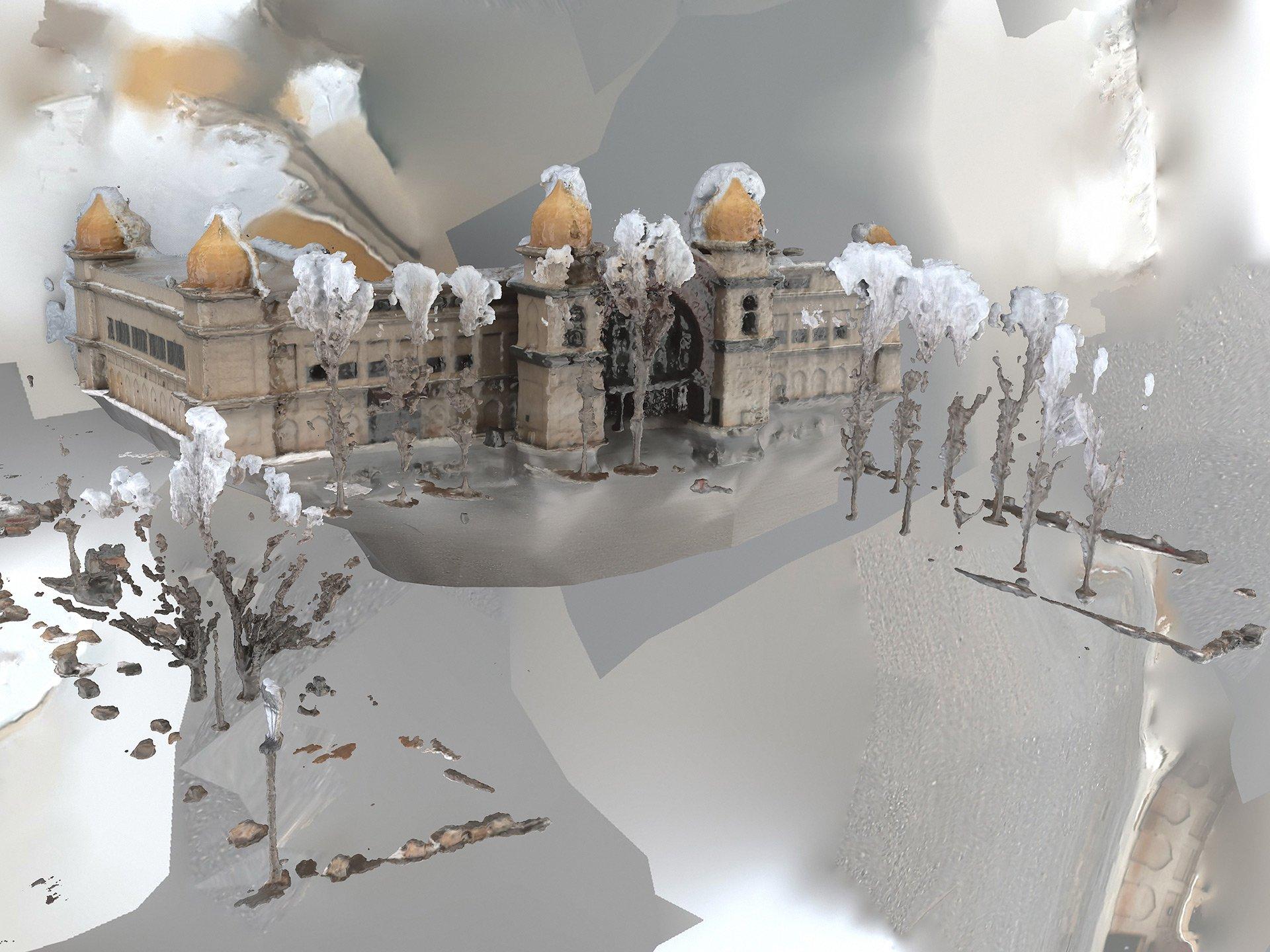 2_Palace